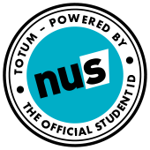 nus footer logo