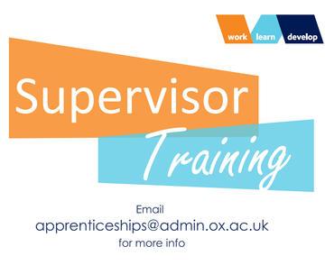 Supervisor_training_Oxford_University_Apprenticeships