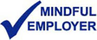 mindful employer logo eps pc converted